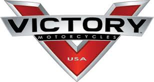 Victory Introduces Electric Cycles – View Branding Video