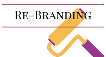 Companies – Rebranded