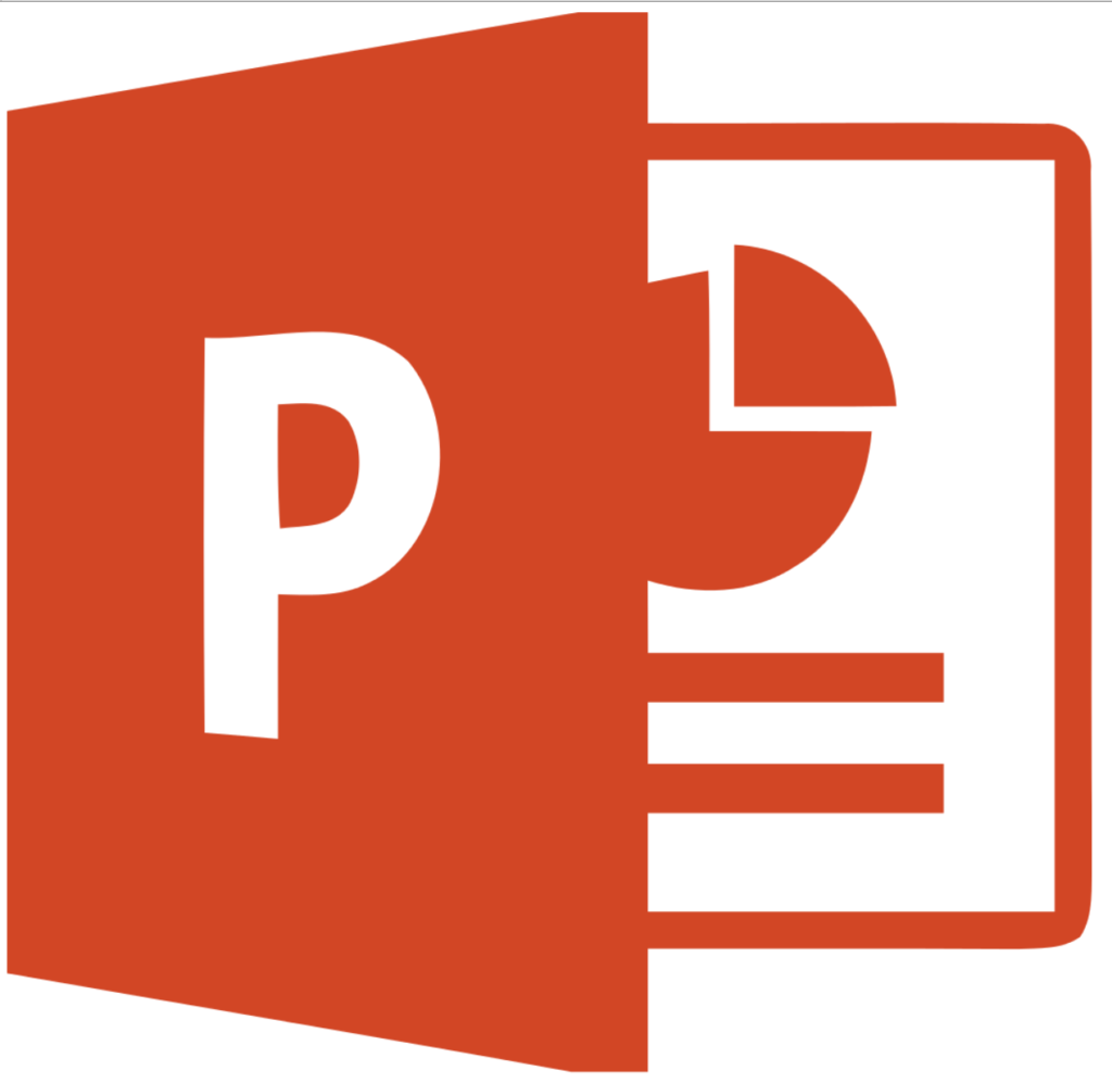 Trim Videos in PowerPoint