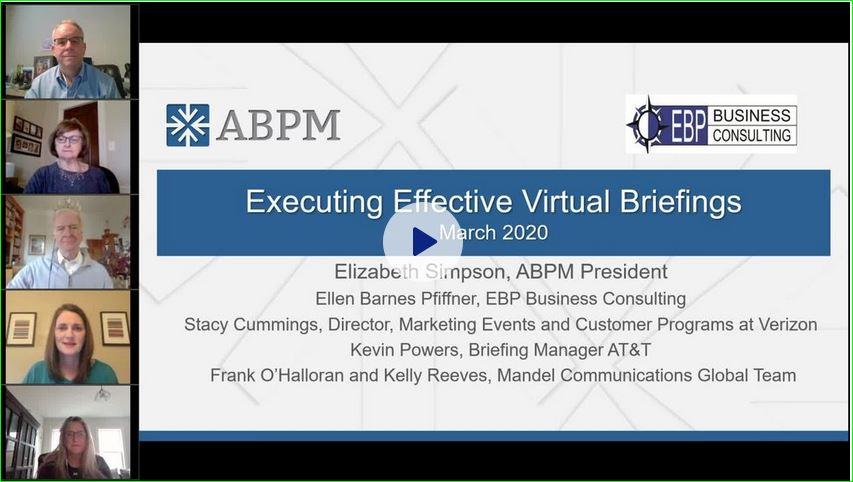 ABPM Panel